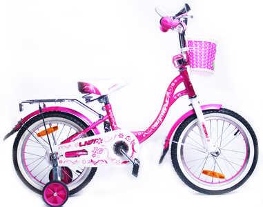 Ассексуары для велосипеда в гродно