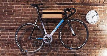 Велосипед после зимовки: что нужно знать