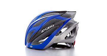 Насколько важен велосипедный шлем?