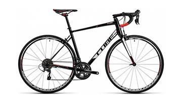 Что нужно учитывать перед покупкой шоссейного велосипеда