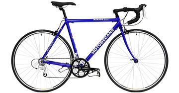 Выбираем велосипед для взрослого