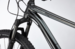 "Велосипед Cannondale Trail 3 BBQ 29"" WHEEL SENSOR (2020)"