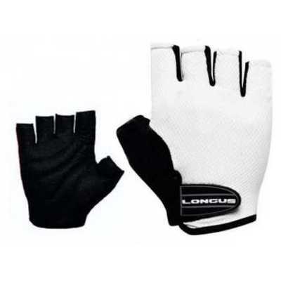 Перчатки Longus SOFTY 37670