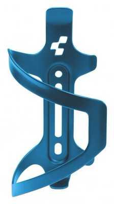 Флягодержатель CUBE BOTTLE CAGE HPA-SIDECAGE blue