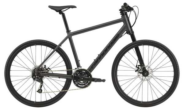 "Cannondale Bad Boy 3 27.5"" (BBQ) 2019"