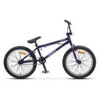 BMX STELS SABER V010 (2020)