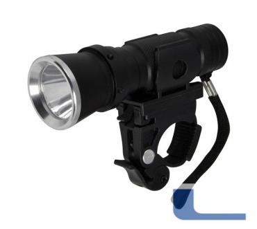 Longus - 1W LED арт. 398546
