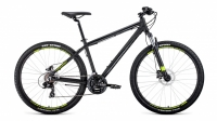 FORWARD APACHE 27.5 3.0