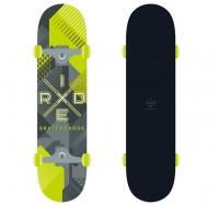 Скейтборд RIDEX Mincer 31″X8″