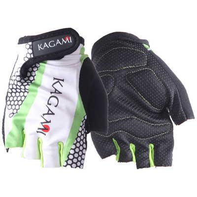 Велоперчатки Kagami 2342-2014