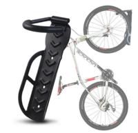 Кронштейн настенный для хранения велосипеда