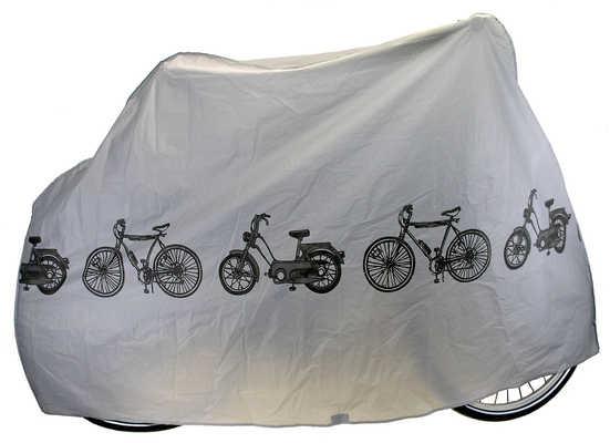 Чехол для велосипеда VENTURA 5-715160
