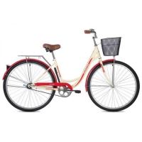 "Велосипед Fox Vintage 28"""