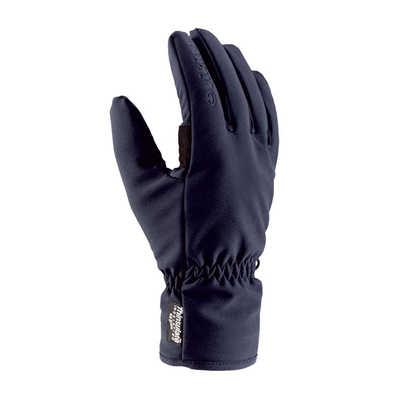 Велоперчатки Viking 135/12/4740 (синие)