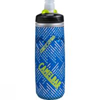 Фляга CamelBak Podium Chill 21 oz (0.62L) - Print weave