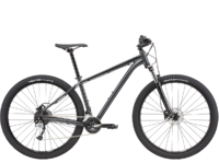 "Cannondale Trail 5 29"" (Graphite) 2020"