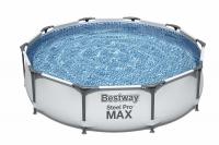Каркасный бассейн Bestway 305х76 (56406)