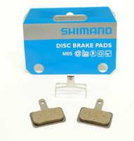 Тормозные колодки Shimano M05 BR-M515