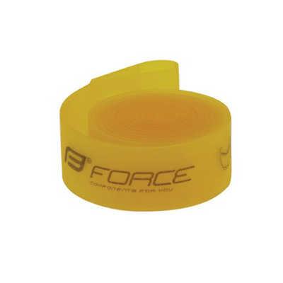 """Ободная лента Force 26"""""""