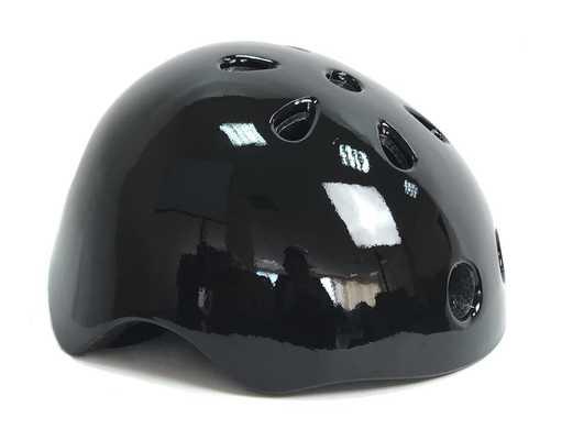 Шлем AUSINI IN11K-4M (48 - 54 см)