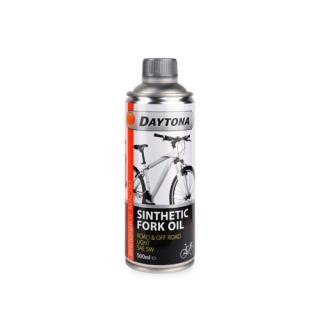 Daytona Вилочное масло SAE 5W