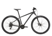 "Cannondale Trail 7 29"" (Midnight Blue) 2020"