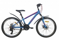 "Aist Rocky Junior 2.1 24"" (2021)"