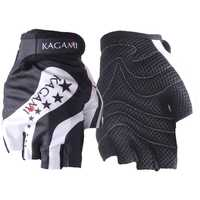 Велоперчатки Kagami 2343-2014