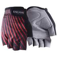 Велоперчатки Kagami 2348-2014