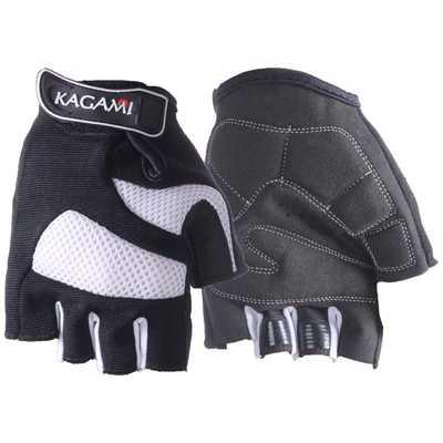 Велоперчатки Kagami 2116-2013