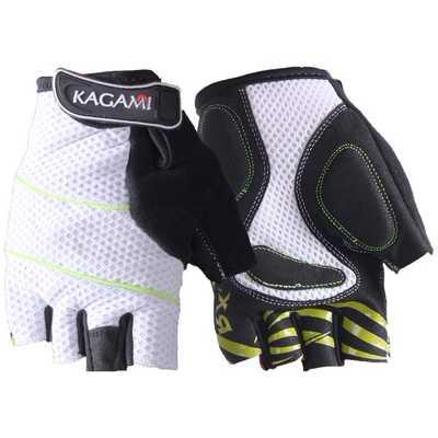 Велоперчатки Kagami 2121-2013