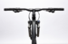 "Cannondale Trail 6 29"" (Silver) 2020"