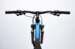 "Cannondale Trail 5 29"" (Electric Blue) 2020"