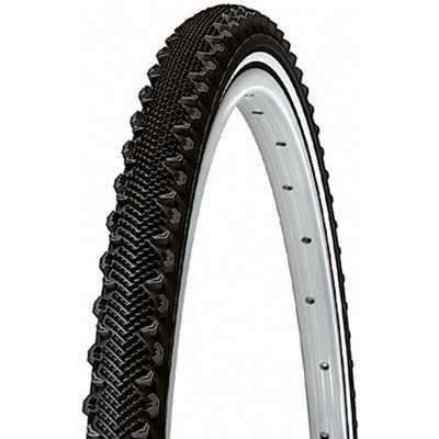 Michelin Transworld Spring 700x35C