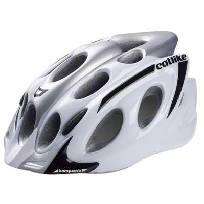 Шлем Catlike Kompakto