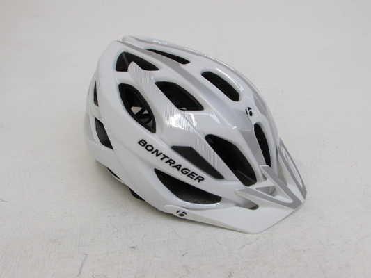 Шлем Bontrager Quantum Helmet