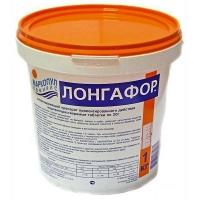 Лонгафор (таблетированный препарат)