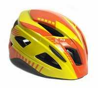 Шлем AUSINI 03-M (46 - 52 см)