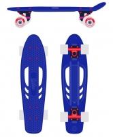 Пенниборд (скейтборд) RIDEX Royal