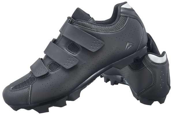 Велообувь Merida MTB Comp (Black)