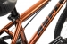 "Aspect STREET 20"" BMX (Черно-коричневый, 2021)"