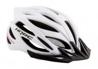 шлем HQBC Qamax (белый, р-р 58-61)