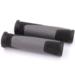 Грипсы UNLIMITE  HL-G305 (L-130 мм)