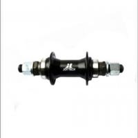 """Втулка заднего колеса Joytech JY-A076 BMX (3/8""""; M30/1.37""""; 36H; чёрный)"""