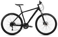 "Aspect Air 29"" (black) 2020"