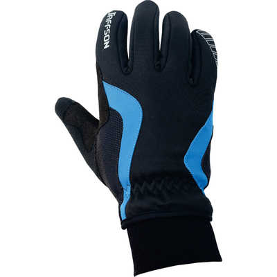Перчатки JAFFSON WCG 43-0476
